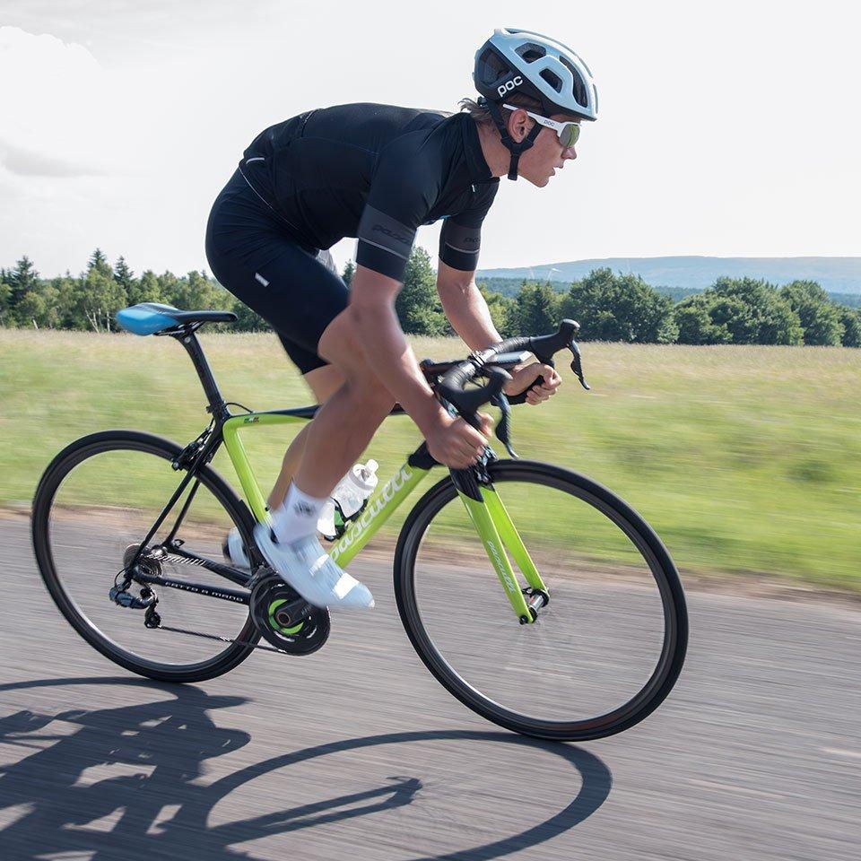 Bikeline_Road_Bikes