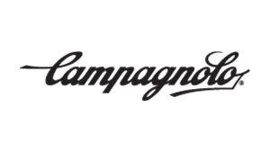 Campagnolo_Fahrradkomponenten_Bikeline_Berlin