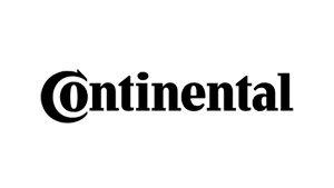Continental_Fahrradreifen_Bikeline_Berlin