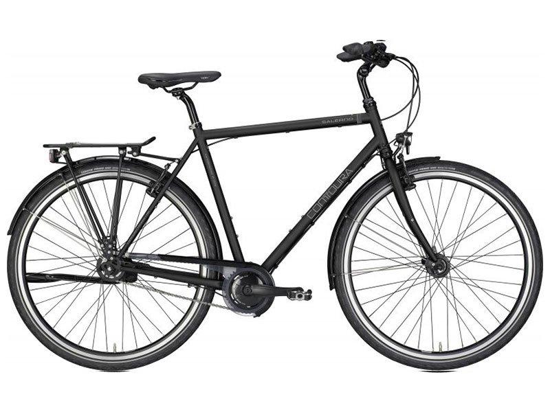 Contoura_Salerno_City_Bike_Bikeline_Berlin