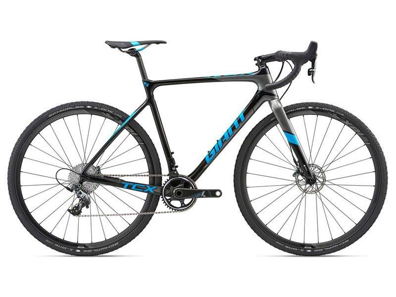 Giant_TCX-Advanced-Pro-1_Color-A_Carbon