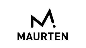 Maurten_Sporternaehrung__Bikeline_Berlin