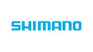 Shimano_Rennradkomponenten_Bikeline_Berlin
