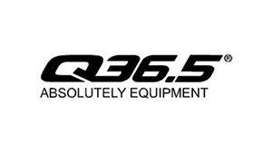 q356_Radsportbekleidung_Bikeline_Berlin