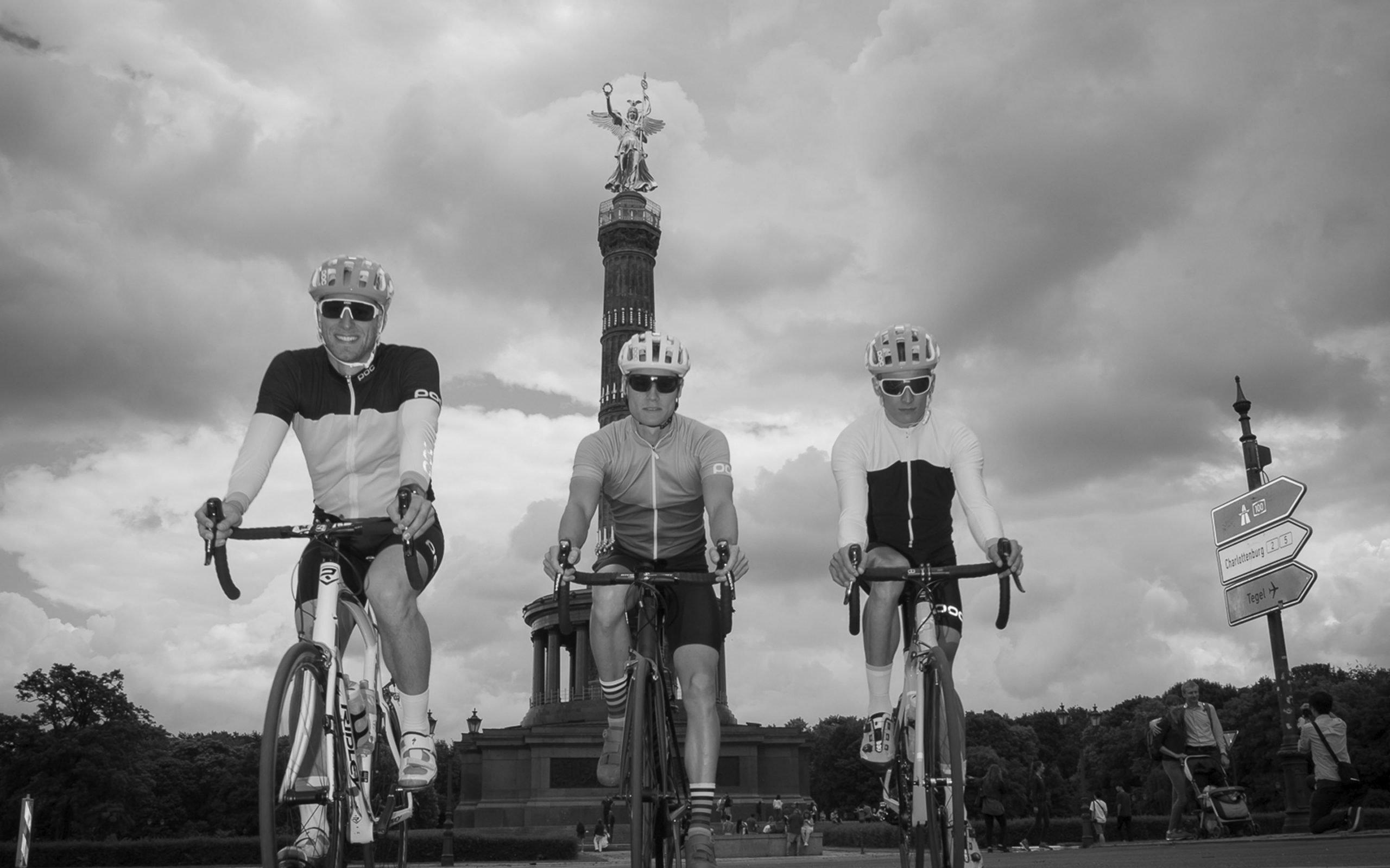 Bikeline_Berlin_Fahrradfachhaendler