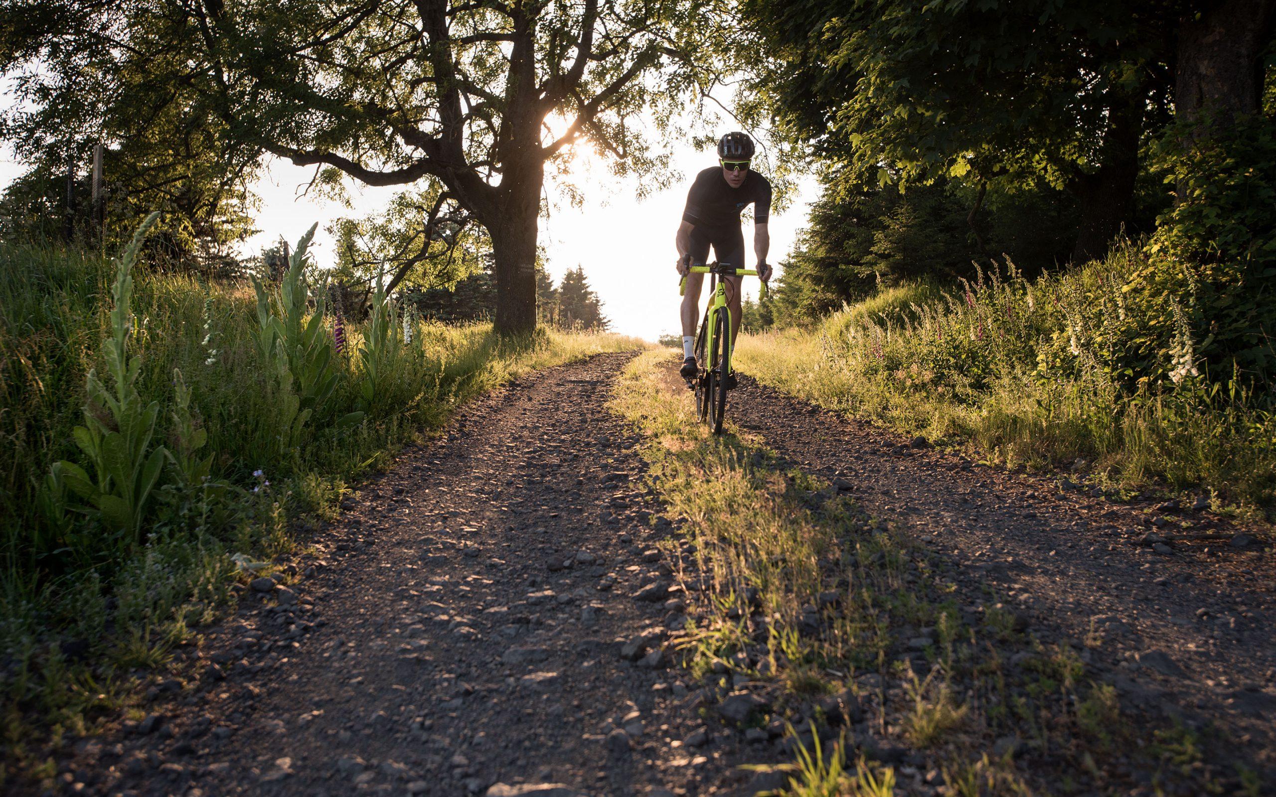 Bikeline_Fahrradkomponenten