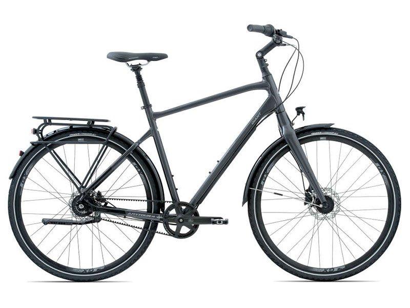 Bikeline_Berlin_Anytour_CS2_City_Bike