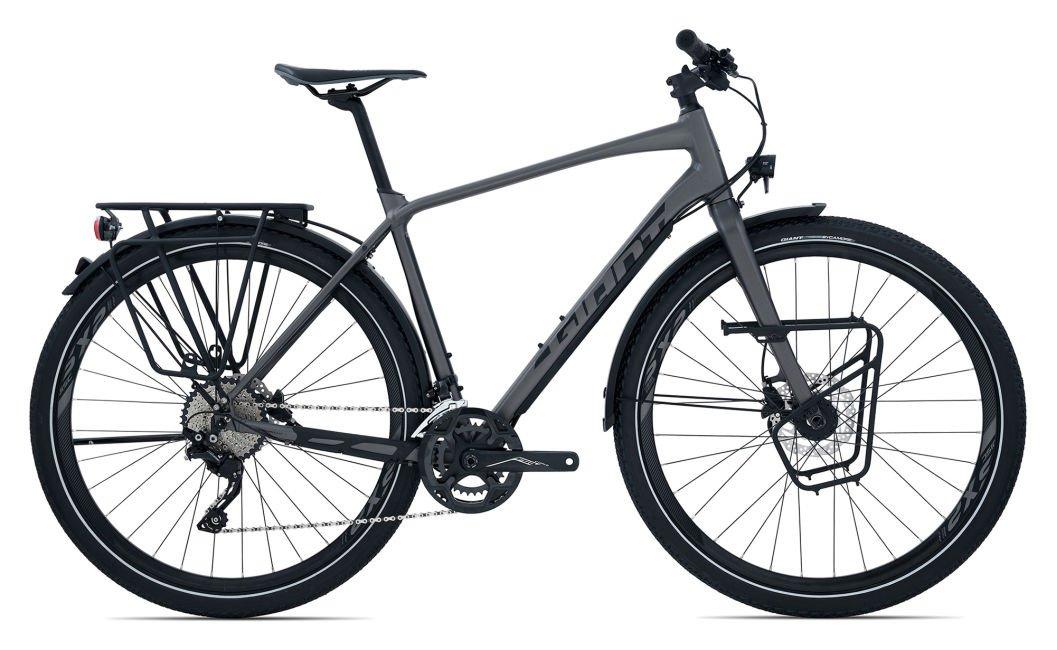 Bikeline_berlin_Giant_bike_Toughroad_SLREX_metallicblack