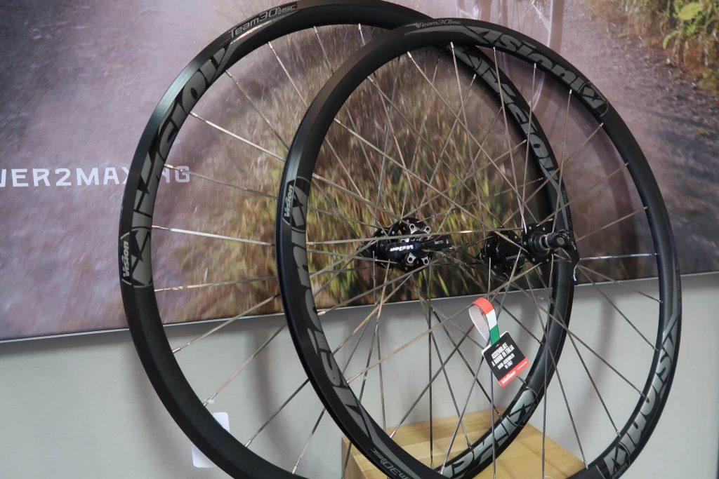 Bikeline_Berlin_vision_Team30_wheels