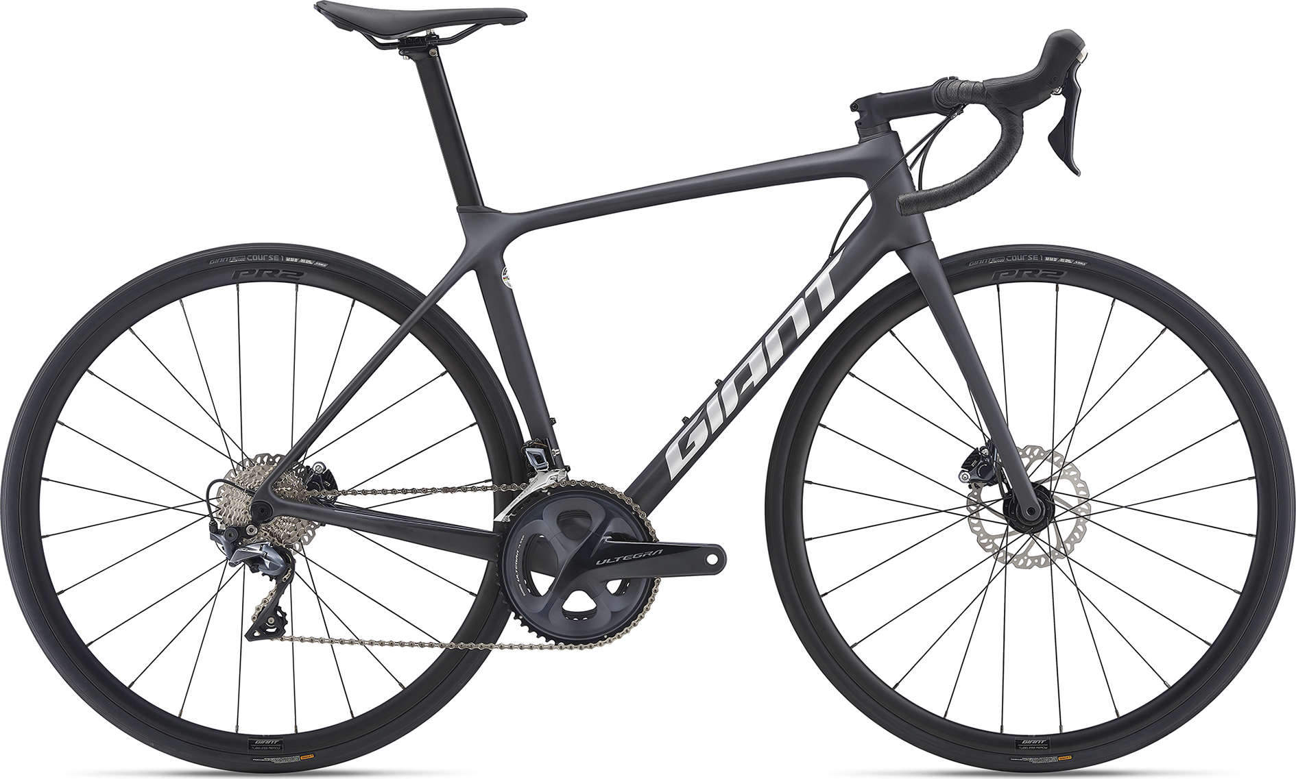 Bikeline_Berlin_Giant_TCR_ADV1_Disc_MY21