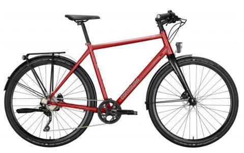 Bikeline_Berlin_contoura_bike_trekking_rot
