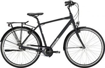 Bikeline_berlin_Contoura_bike_trekking_black