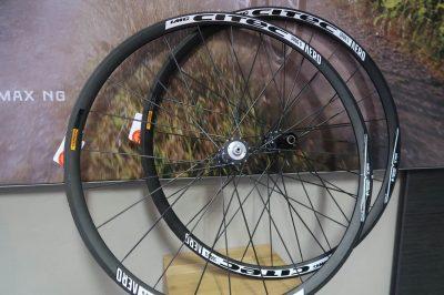 Bikeline_Berlin_citec_3000s_aero_wheels